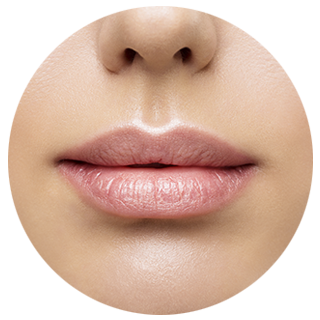 Permanent Lip Color | Cherie Terry's Permanent Cosmetics