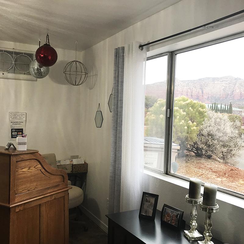 Cherie Terrys Permanent Cosmetics | Arizona